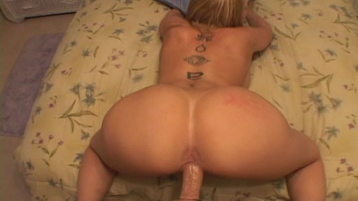 Whiteghetto.com – Squirt For Me Pov #13, Scene #01 Sara Jay 2008 Hardcore
