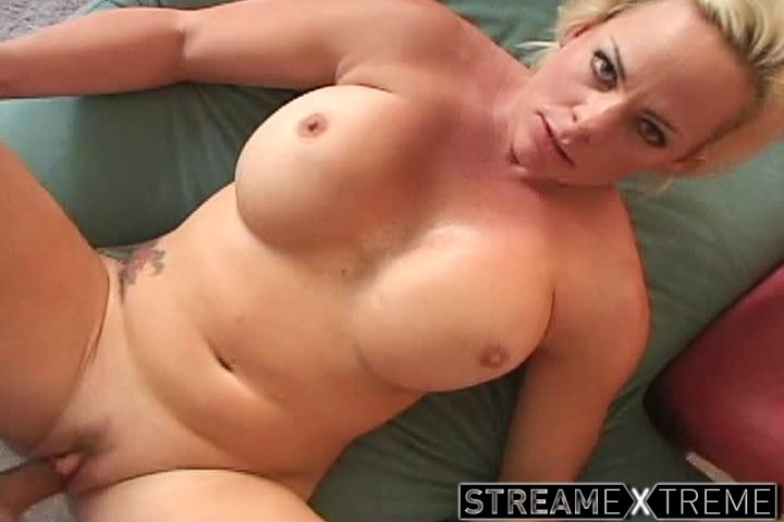 Whiteghetto.com – Huge Fake Tits #03, Scene #04  2014 Asian