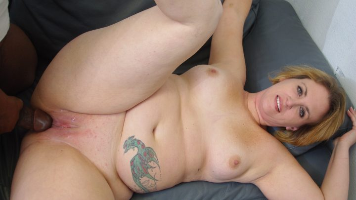Whiteghetto.com – Your Mom's First Black Monster.. Vanilla Sky 2015 Blowjob