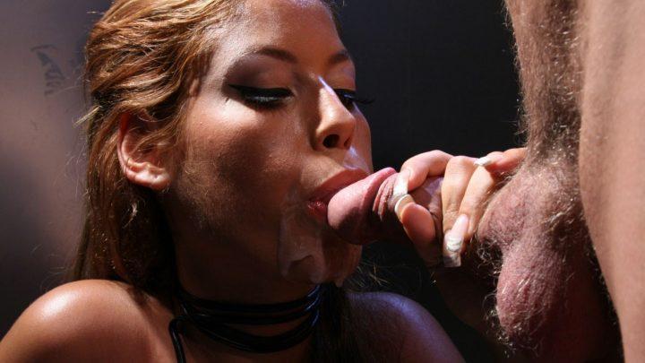 Lowartfilms.com – Bridget B And Chris Johnson,.. Bridgette B. & Chris Johnson 2010 Big Tits
