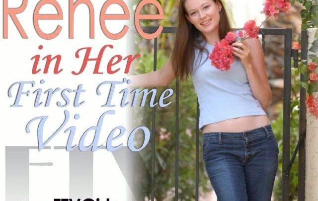 Ftvgirls.com – Never Had Sex Renee 2004 Extreme Girl
