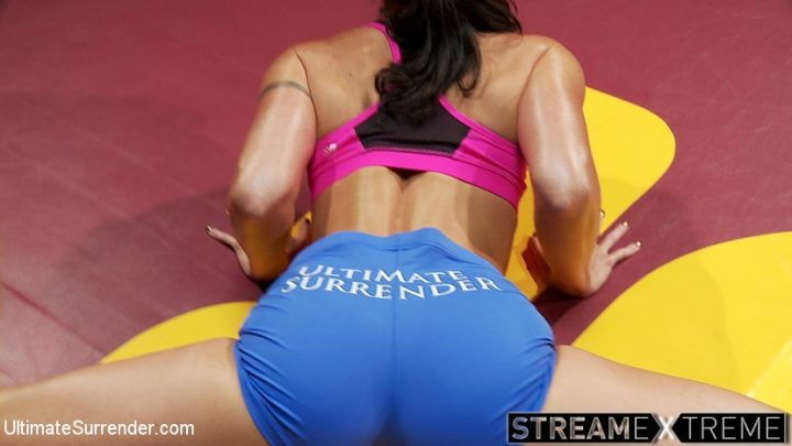 Ultimatesurrender.com – Wenona Dares you to do the.. Wenona 2013 Straight