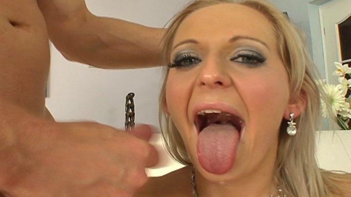 Doghousedigital.com – CUMSHOTS-I Love It Hairy Volume 03 Mona Lee & Hairy Maryy & Darina 2012 Hairy