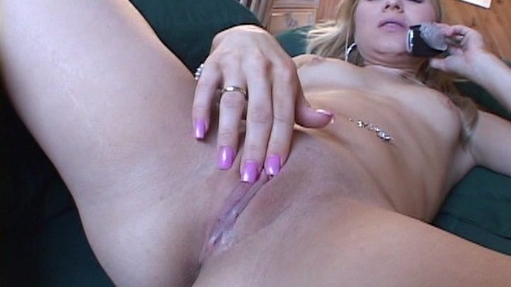 Whiteghetto.com – Hot Mexican Pussy #04, Scene #02 Kayla Marie 2013 Natural Tits
